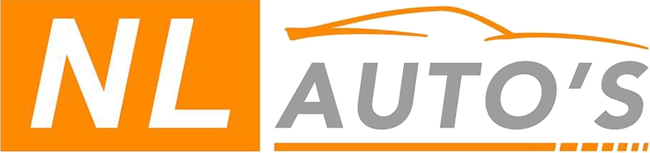 NL Auto's
